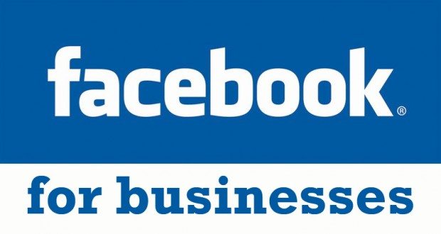 28 Entrepreneurs Explain How They Use Facebook For Business