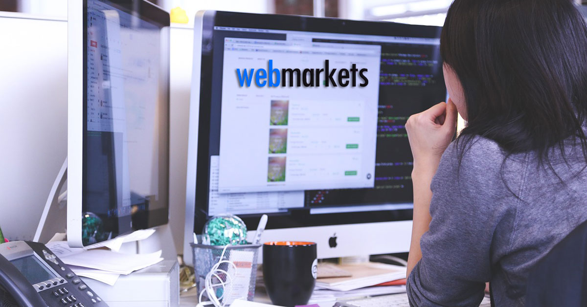 Why Businesses Need to View Web Design as an Investment Rather Than a Cost