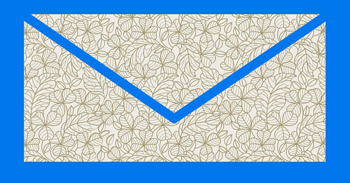 Setting Up Your Email Client on Outlook, iPhone and iPad