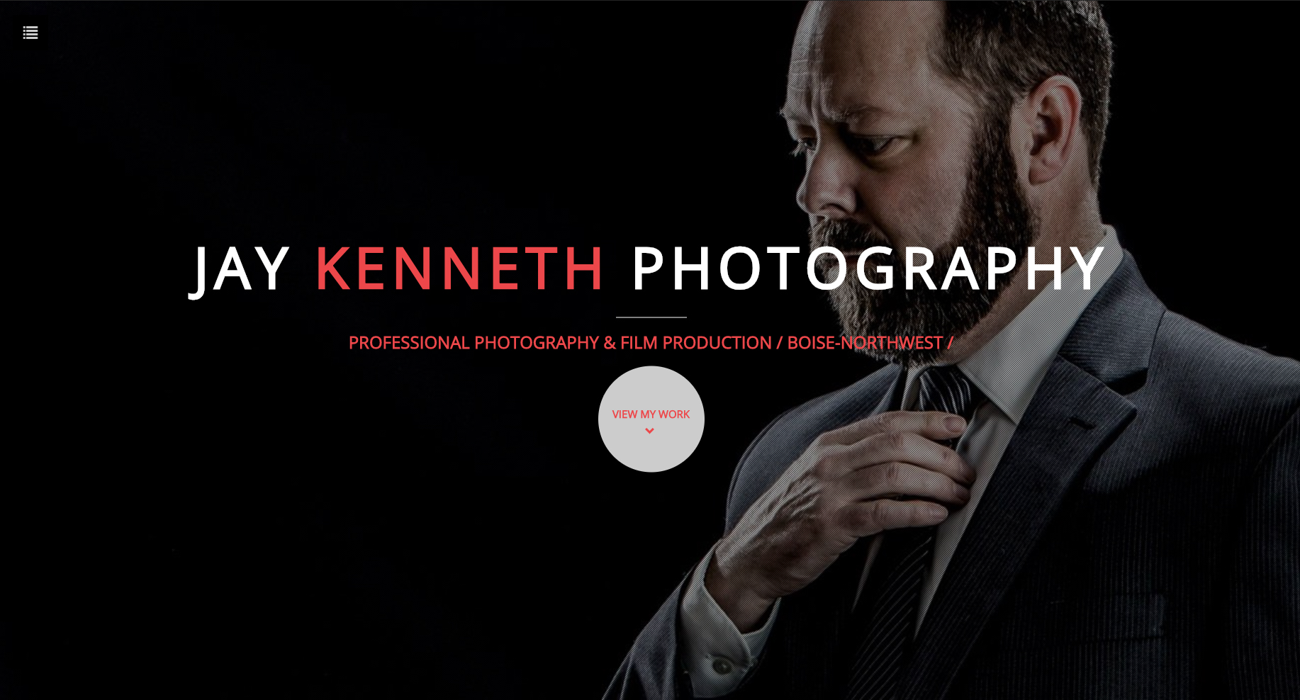 Jay Kenneth Photography