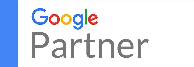 google partners, webmarkets digital marketing and seo boise portland