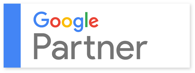 Google Certified Partners